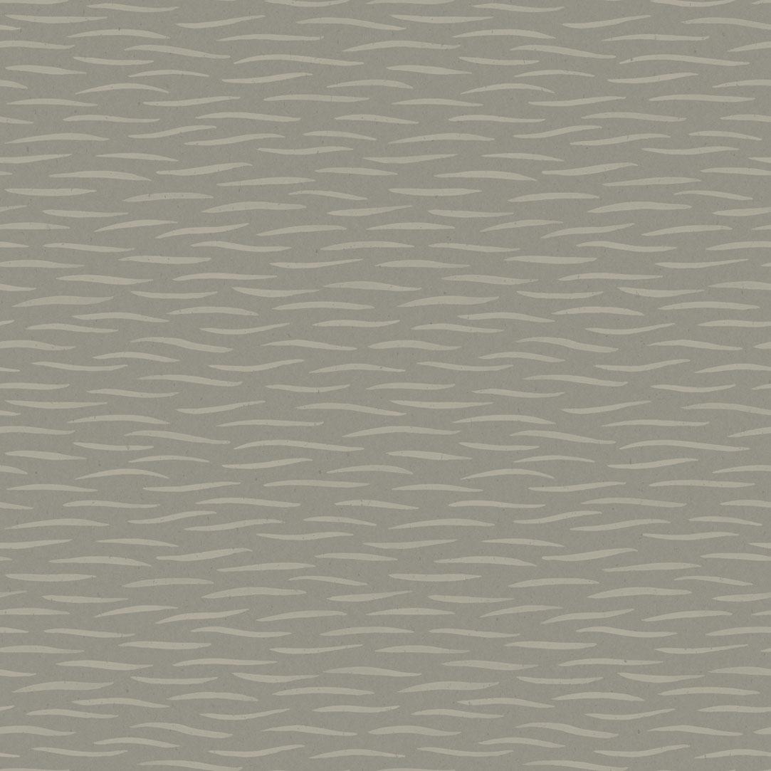 Шведские обои Eco,  коллекция Simplicity, артикул3675