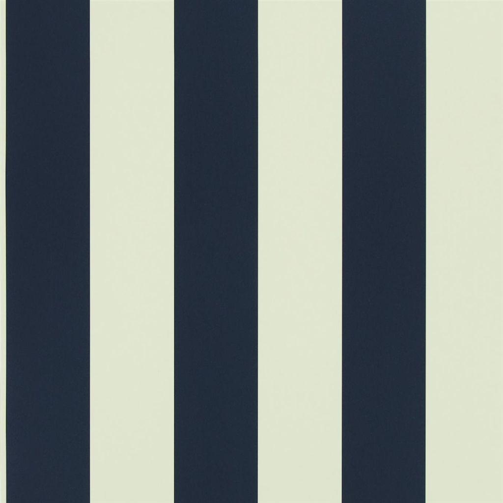 Американские обои Ralph Lauren,  коллекция Signature Paper II, артикулPRL026/01
