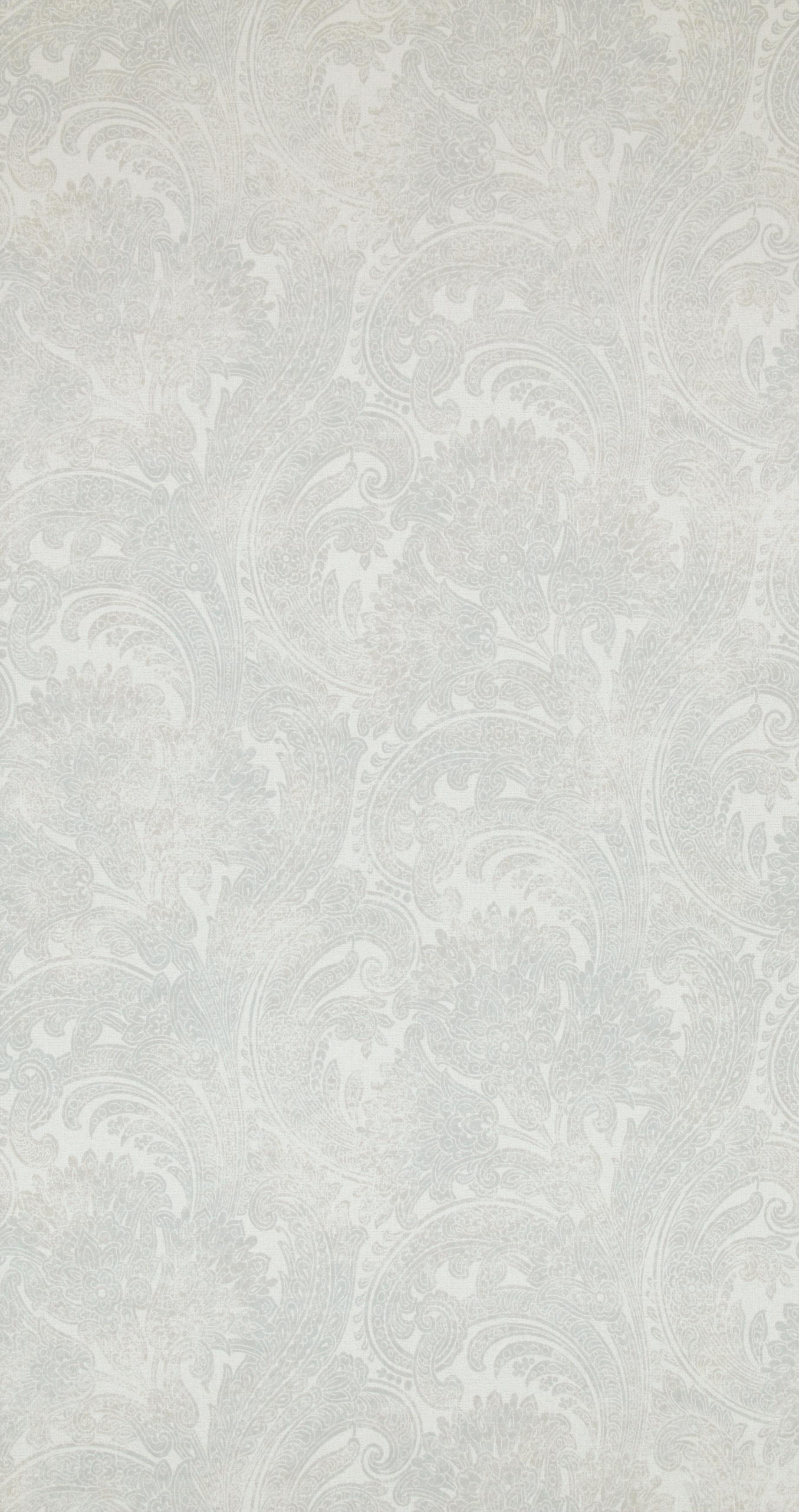 Обои  BN International,  коллекция Riviera Maison, артикул18382