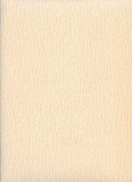 Французские обои Caselio,  коллекция Seduction, артикулSDN5751-11-12