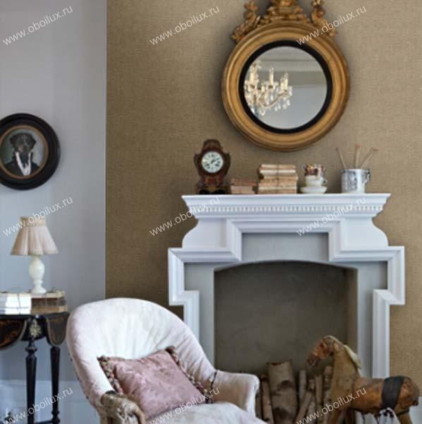 Английские обои Arthouse,  коллекция Twilight, артикул251501