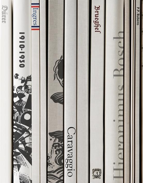 Итальянские обои Wall & deco,  коллекция Life 14, артикулWDRC1402