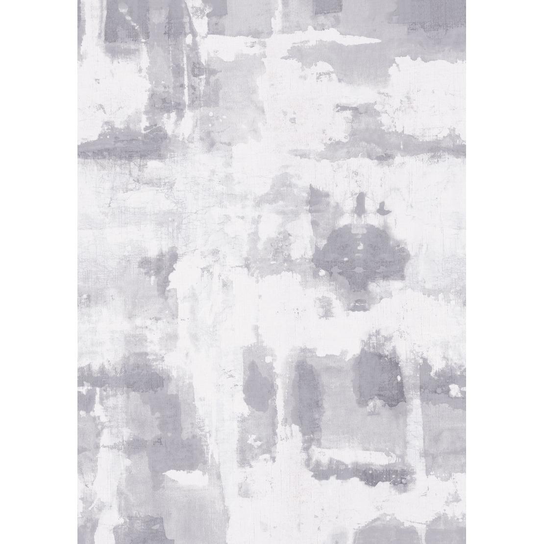Французские обои Casadeco,  коллекция Oxyde, артикулOXY29199144