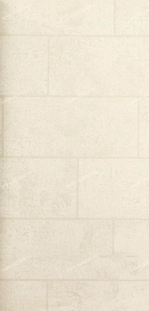 Бельгийские обои Khroma,  коллекция Back To Nature, артикулBAC404
