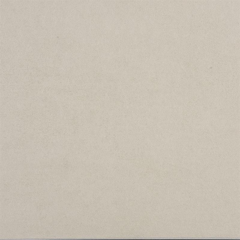 Французские обои Casamance,  коллекция Abstract, артикулA72000510