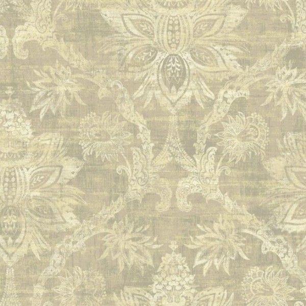 Американские обои Wallquest,  коллекция Casafina, артикулDE21207