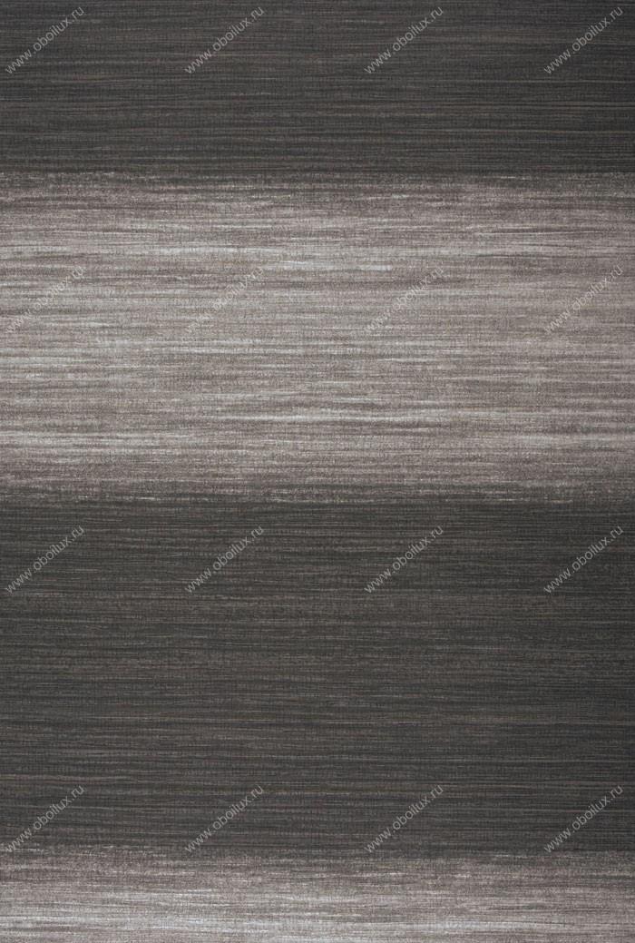 Английские обои Harlequin,  коллекция Lalika, артикул15976