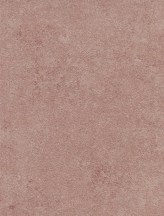 Бельгийские обои Khroma,  коллекция Serenade, артикулTOC006