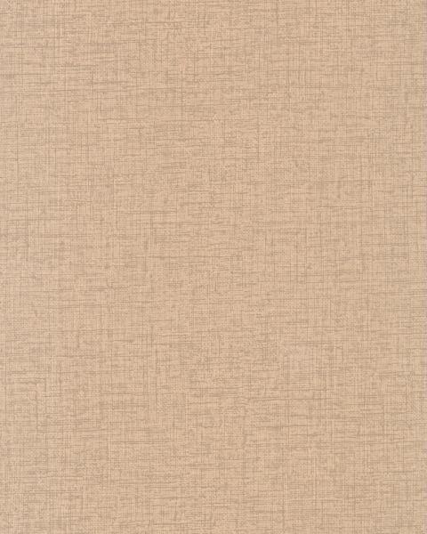 Обои  Chivasso,  коллекция Fractions, артикулCA8197-074