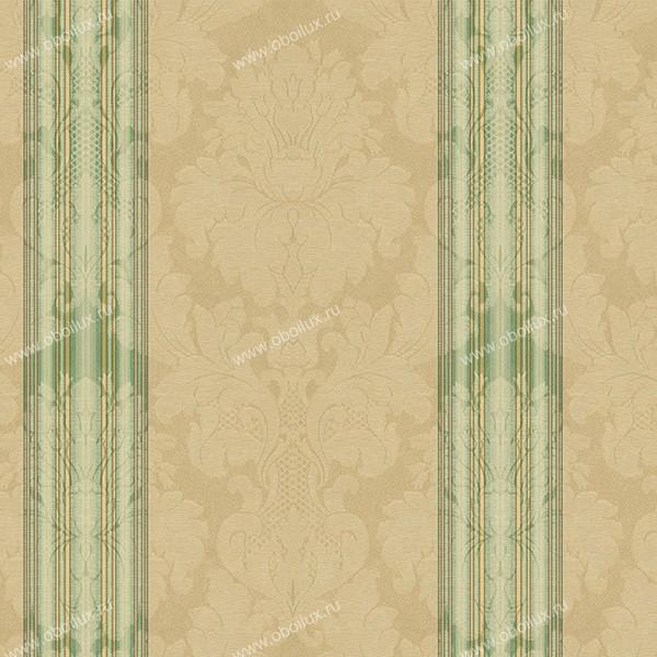 Американские обои Wallquest,  коллекция French Tapestry, артикулTS70705