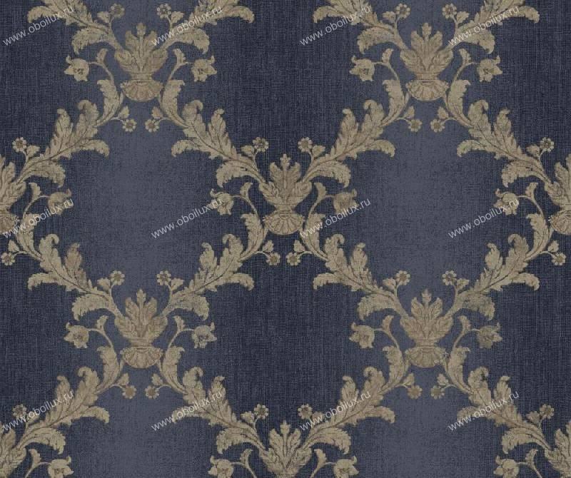 Американские обои York,  коллекция Autumn Dreams, артикулKP4980