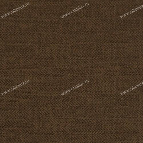 Американские обои Prospero,  коллекция French Linen, артикул811