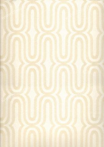Американские обои Wallquest,  коллекция Barcino, артикул1270051