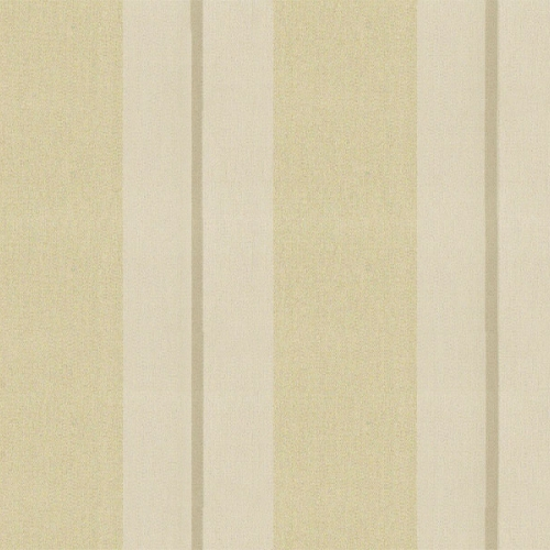 Испанские обои Dans Lemur,  коллекция Ginza, артикулGIN200-24