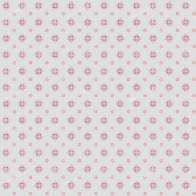 Французские обои Caselio,  коллекция Mix & Match, артикулMXA56244105
