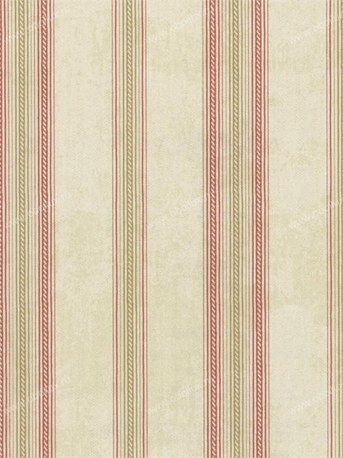 Американские обои Seabrook,  коллекция Tapestry, артикулTY31701