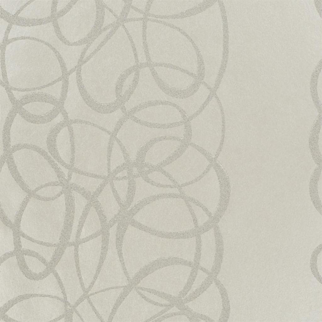 Английские обои Designers guild,  коллекция Marquisette, артикулPDG692-02