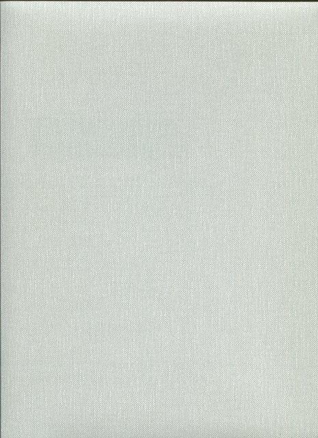 Американские обои Fresco,  коллекция Somerset House, артикул2668-21525