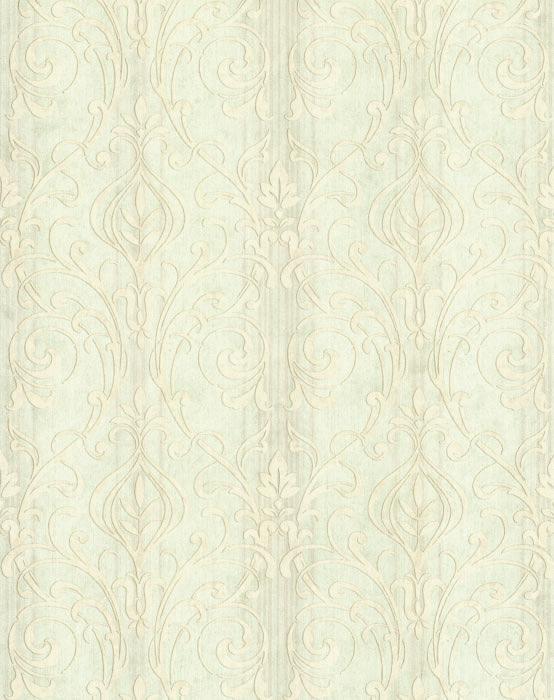 Английские обои Chelsea Decor,  коллекция Bramhall, артикулCD001367
