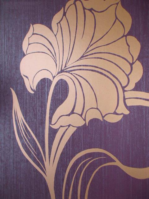 Английские обои Today Interiors,  коллекция Jeunesse, артикулJW5348