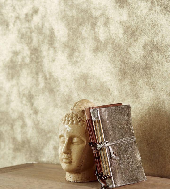 Обои  Eijffinger,  коллекция Planish, артикул351028