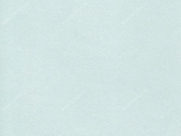 Обои  Eijffinger,  коллекция Amore di Colore, артикул301064