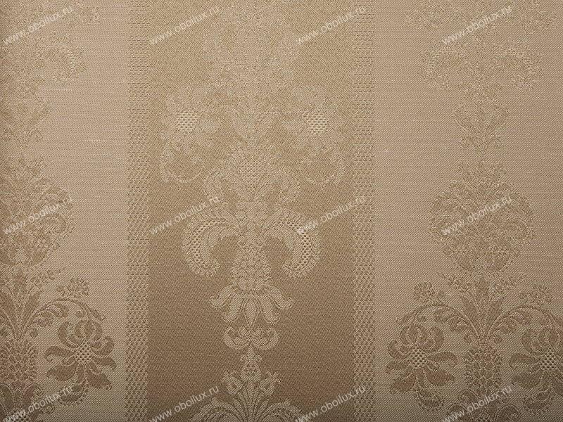 Бельгийские обои Calcutta,  коллекция Classico, артикул209018
