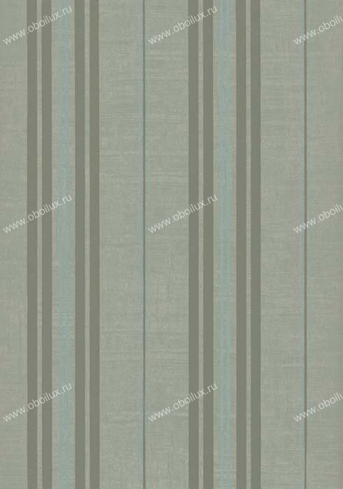Американские обои Wallquest,  коллекция Etchings, артикулET31700