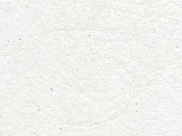 Обои  Eijffinger,  коллекция Uni Royal, артикул395059