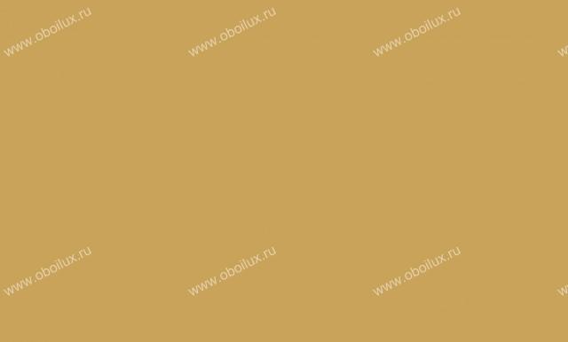 Бельгийские обои Khroma,  коллекция Guy Masureel - Camelia, артикулCAM203