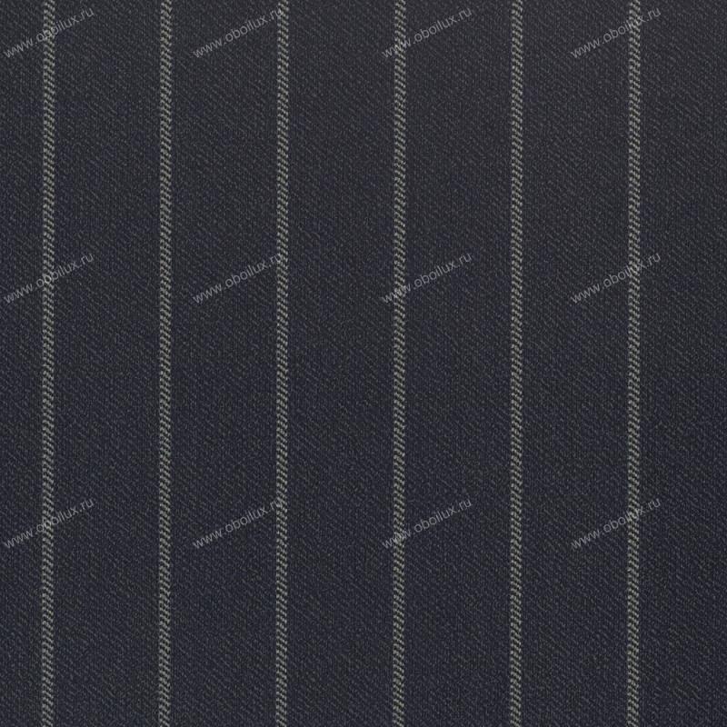 Американские обои Ralph Lauren,  коллекция Haberdashery, артикулLWP62730W