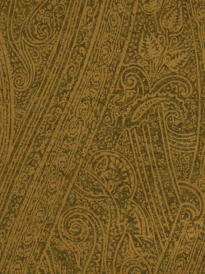 Американские обои Stroheim,  коллекция Venetian II, артикул7835E0821