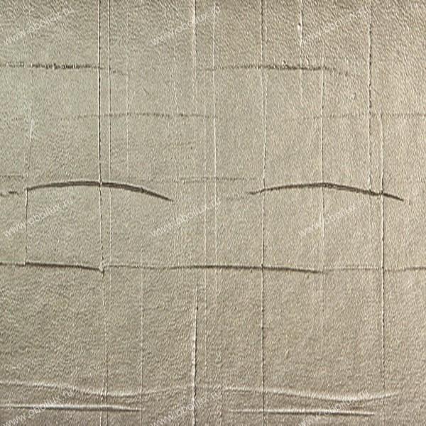 Бельгийские обои Arte,  коллекция Indigo, артикул51043