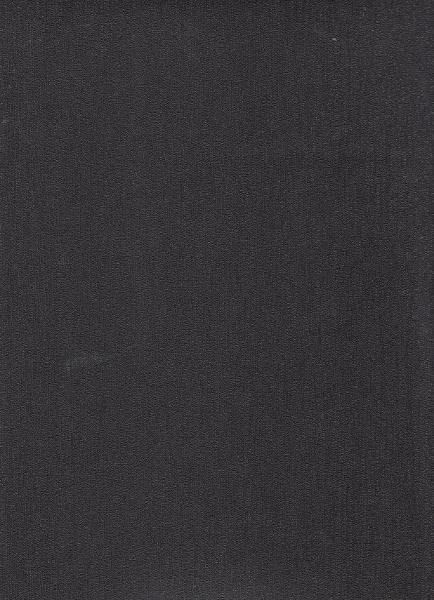Французские обои Caselio,  коллекция Kaleido 4, артикулKLI5757-93-10