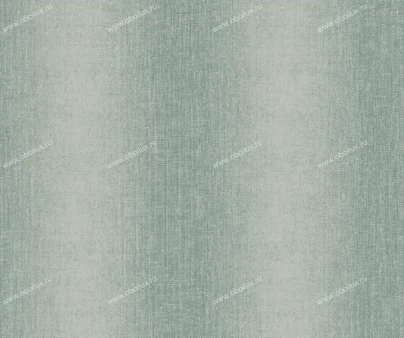 Американские обои York,  коллекция Autumn Dreams, артикулKP4966