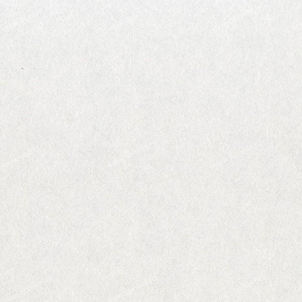 Обои  Eijffinger,  коллекция United, артикул331352