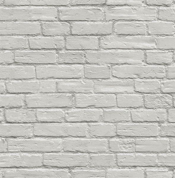 Немецкие обои KT-Exclusive,  коллекция 3D Wallpapers, артикулTD31500