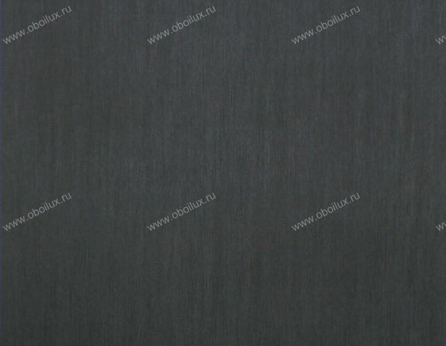 Бельгийские обои Omexco,  коллекция Neva, артикулNEA4026