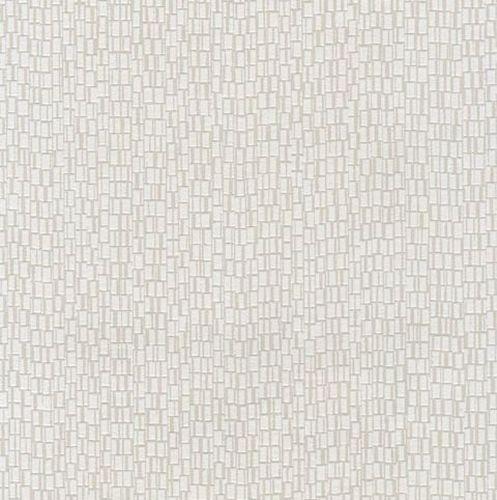 Французские обои Caselio,  коллекция No.10, артикулDIX58301104