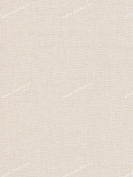 Французские обои Casadeco,  коллекция Heaven, артикулHEA13581103
