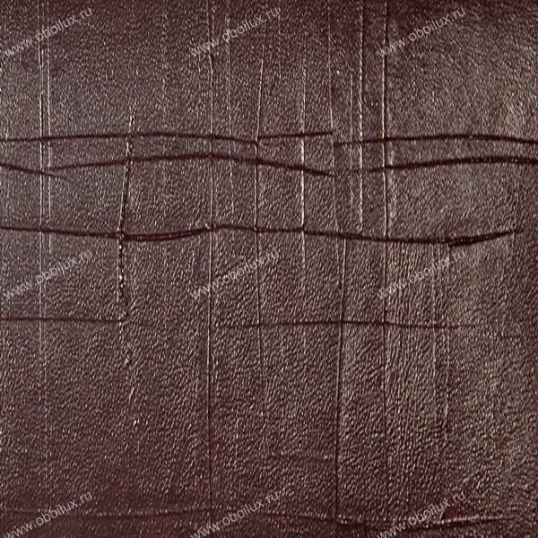 Бельгийские обои Arte,  коллекция Indigo, артикул51041