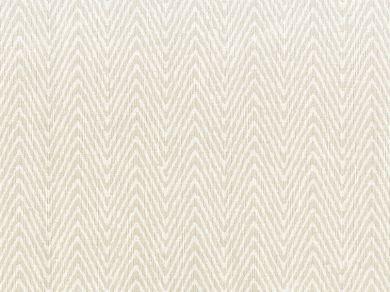 Английские обои Villa Nova,  коллекция Imprints, артикулW520-01
