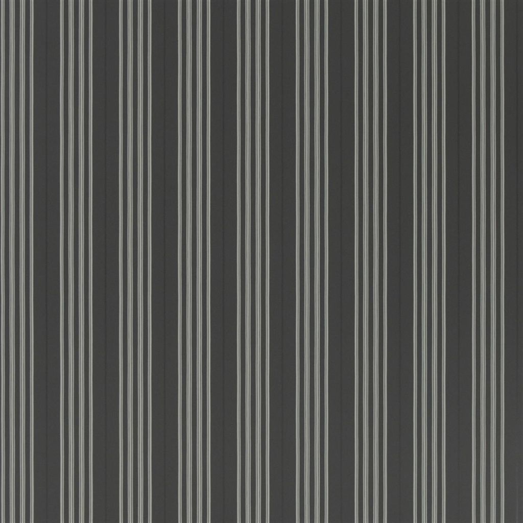Американские обои Ralph Lauren,  коллекция Signature Paper II, артикулPRL050/01