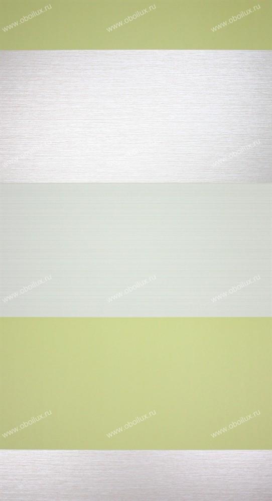Английские обои Nina Campbell,  коллекция Wallpaper Album III, артикулNCW4012-02