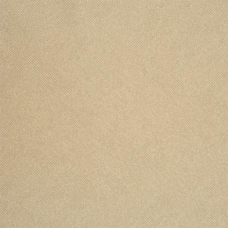 Французские обои Casamance,  коллекция Cristal, артикул72180683