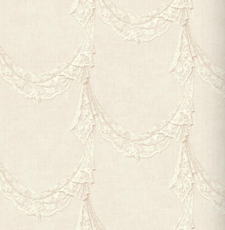 Американские обои Wallquest,  коллекция Style49 - Abbey Gardens, артикулHN41308