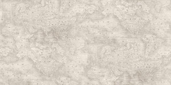 Бельгийские обои Decoprint,  коллекция Hit the Road, артикулHT17184