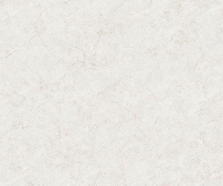 Канадские обои Aura,  коллекция Silk&Textures, артикулNT33727