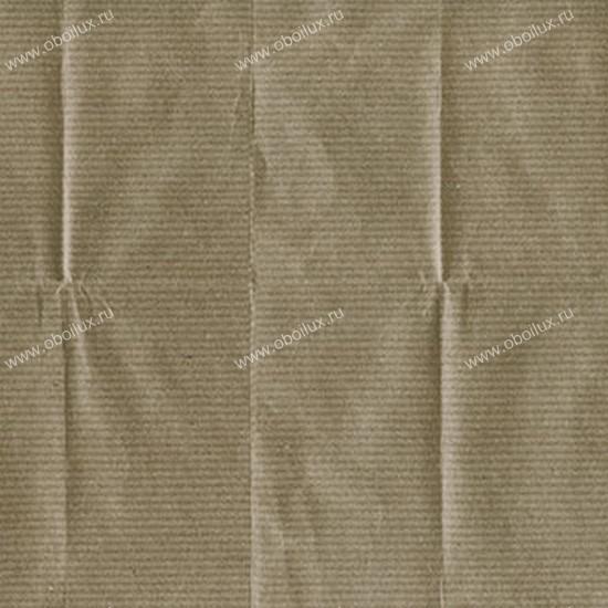 Французские обои Elitis,  коллекция Pleats, артикулTP-180-06