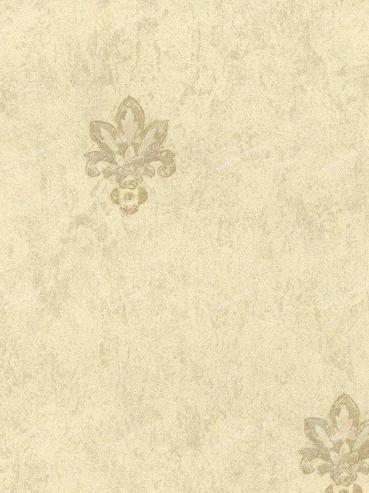 Американские обои Brewster,  коллекция Textured Weaves, артикул98275353